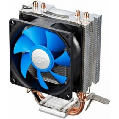 Кулер для процессора Deepcool Soc-AMD ICEEDGEMINIFSV2.0