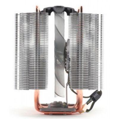 Кулер для процессора Zalman Soc-ALL (тепловые трубки) RTL CNPS14X