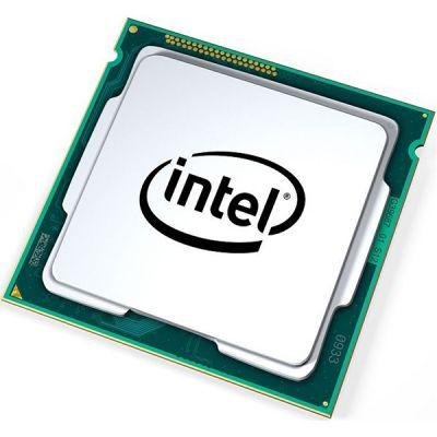 Процессор Intel Pentium X2 G3450 Socket-1150 (3.4/5000/3Mb/Intel HDG) OEM CM8064601482505S R1K2