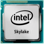 ��������� Intel Pentium Dual-Core G4500 Soc-1151 (3.5GHz/Intel HD (Skylake)) OEM CM8066201927319S R2HJ