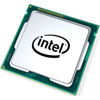 ��������� Intel Core i7 4790T Soc-1150 (3.6GHz/5000MHz/Intel HD Graphics 4600) OEM CM8064601561513S R1QS