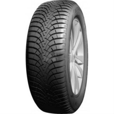 Зимняя шина GoodYear 185/60 R15 Ultragrip 9 88T Xl 530950