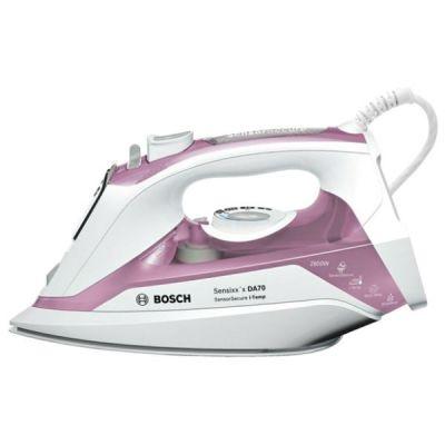 ���� Bosch TDA5028110