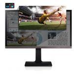 Монитор Samsung U32E850R LU32E85KRS/CI