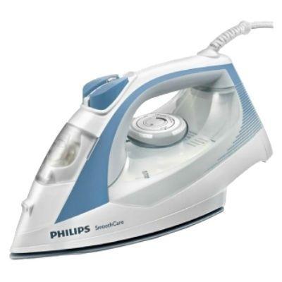 Утюг Philips GC3569/20