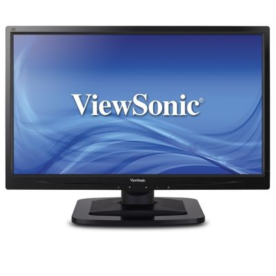 ������� ViewSonic VA2249S Black