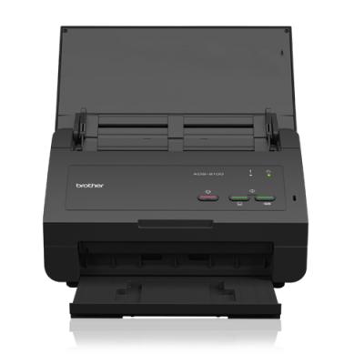 Сканер Brother ADS-2100E ADS2100ER1
