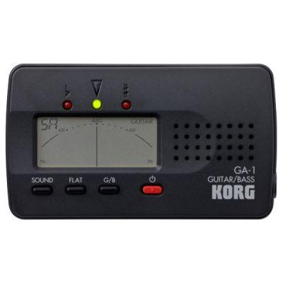 KORG ����� GA-1 D000468