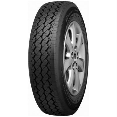 Зимняя шина Cordiant Business CA 225/70 R15C 112/110R 1109066