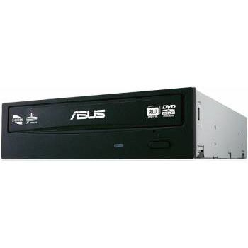 ASUS DVD-RW ������ SATA ���������� oem DRW-24F1MT/BLK/B/AS