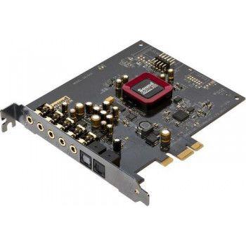�������� ����� Creative Sound Blaster Z (SB1502) PCIE BULK 30SB150200000