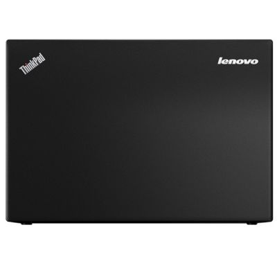 Ультрабук Lenovo ThinkPad X1 Carbon Gen3 20BS006DRT