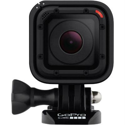 Экшн камера GoPro Hero 4 Session CHDHS-101