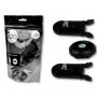 Набор ION 5010 Cam Lock & Podz