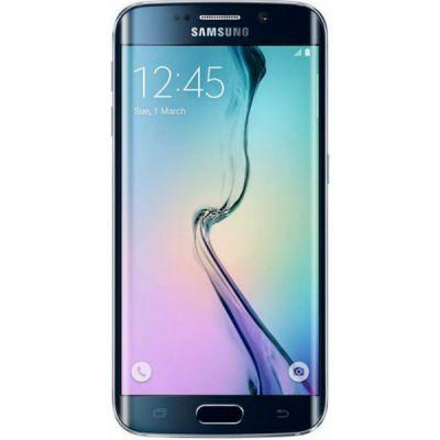 Смартфон Samsung Galaxy S6 Edge+ SM-G928f 32Gb 3G 4G Black SM-G928FZKASER