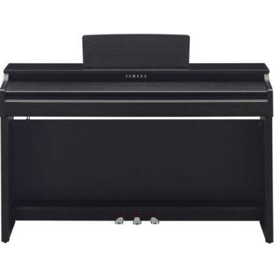 Цифровое пианино Yamaha CLP-525B