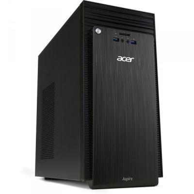 Настольный компьютер Acer Aspire TC-220 DT.SXRER.022