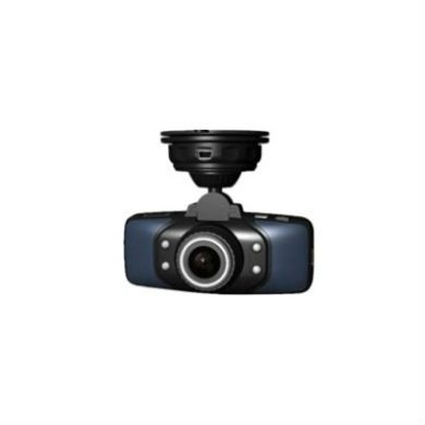 ���������������� Sho-Me HD-7000SX