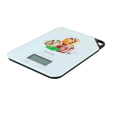 Кухонные весы Vitek VT-2421 W