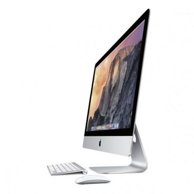 Моноблок Apple iMac 27 Retina 5K MF886C132GH3V1RU/A