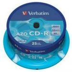 ���� Verbatim CD-R 43352