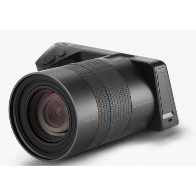Компактный фотоаппарат Lytro ILLUM B5-0036