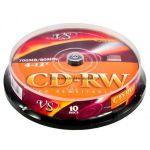 ���� VS CD-RW VSCDRWCB1001