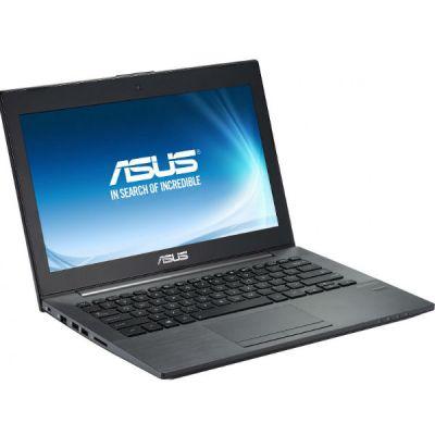 Ноутбук ASUS PRO301LA-RO191P 90NB03C1-M03510