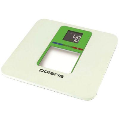 Весы напольные Polaris PWS 1833D Smart Colors