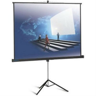 "Экран Projecta Picture King 185x244см (120"") Matte White 10430037"