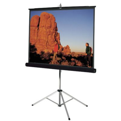 "Экран Projecta Picture King 162x213см (100"") High Power 10430026"