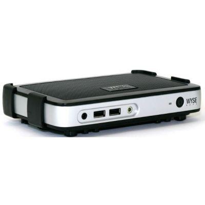 Тонкий клиент Dell Wyse 5020 P25 909569-02L