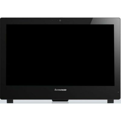 Моноблок Lenovo S50 30 All-In-One FS F0BA0046RK