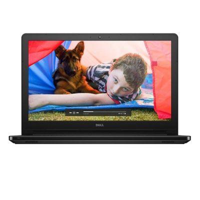Ноутбук Dell Inspiron 5551 SPECBUILD 25732