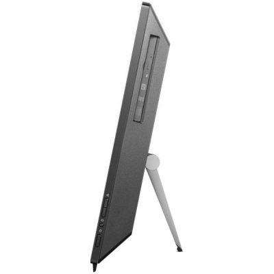 Моноблок Lenovo S50 30 All-In-One F0BA0042RK