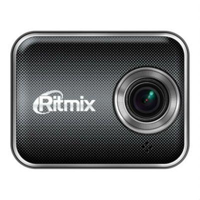 ���������������� Ritmix AVR-777