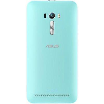 Смартфон ASUS ZenFone Selfie ZD551KL 16Gb 3G LTE голубой 90AZ00U4-M01260