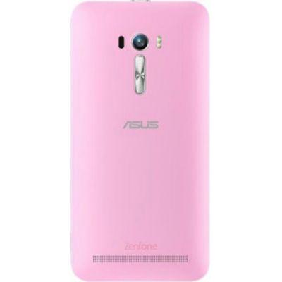 �������� ASUS ZenFone Selfie ZD551KL 16Gb 3G LTE ������� 90AZ00U3-M01250
