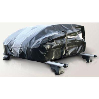 Автобокс Green Valley Pack и Drive GV 158001