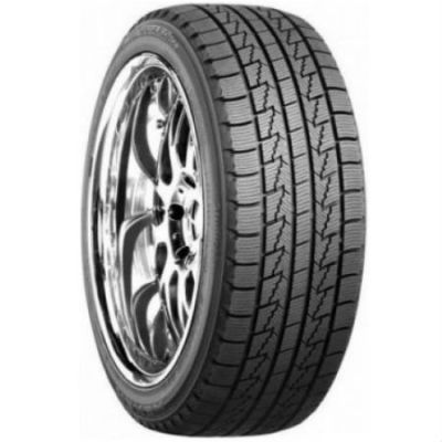 ������ ���� Nexen 185/65 R15 Winguard Ice 88Q 12012 Korea