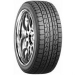 Зимняя шина Nexen 185/65 R15 Winguard Ice 88Q 12012 Korea