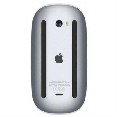 ���� Bluetooth Apple ������������ c�������� Magic Mouse 2 MLA02ZM/A