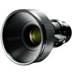 Объектив для проектора Vivitek VL901G
