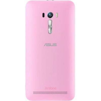 Смартфон ASUS ZenFone Selfie ZD551KL 32Gb 3G LTE Розовый 90AZ00U3-M01310
