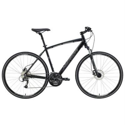 Велосипед Merida Merida Crossway 40-D (2015)