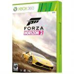 Игра для Xbox 360 Microsoft Forza Horizon 2 (12+) (RUS) 6MU-00019