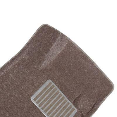 Satori ������� ������ �����.MB X164 2009-2012/MB X166 12-> GL-Classe Satori � �������� ������� (� ������������� �����������) SI 05-00179