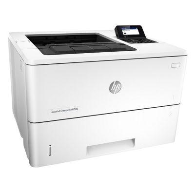 ������� HP LaserJet Enterprise M506dn F2A69A