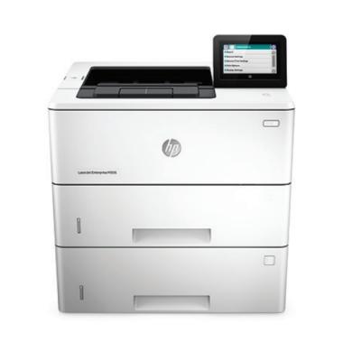 ������� HP LaserJet Enterprise M506x F2A70A