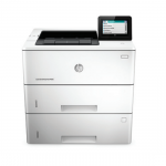 Принтер HP LaserJet Enterprise M506x F2A70A